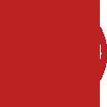 Tử vi tuổi Ngọ 2017 Tử vi tuổi Ngọ 2017 – Xem chi tiết tử vi các tuổi Giáp Ngọ, Bính Ngọ, Mậu Ngọ, Canh Ngọ, Nhâm Ngọ nam mạng & nữ mạng về vận niên, tài chính, tình cảm, sức khỏe… năm 2017