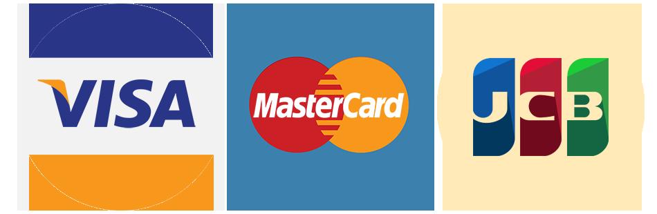 Nạp tiền bằng thẻ tín dụng quốc tế