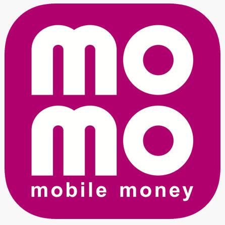 Nạp tiền bằng MOMO